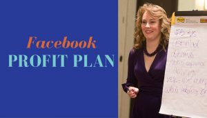 FB Profit Plan