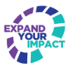 Mande White-Pearl's Expand Your Impact