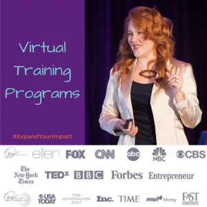 Virtual Training Program